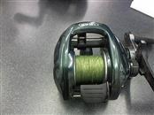 CURADO Fishing Reel 200G5